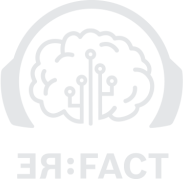 re-fact-podcast-brocasterz