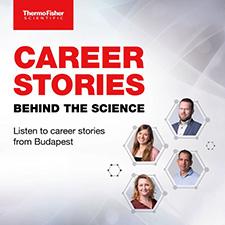 career-stories-podcast-brocasterz