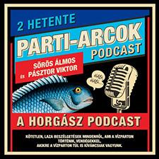 parti-arcok-podcast-brocasterz