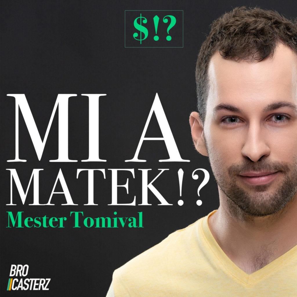 mi-a-matek-podcast-brocasterz
