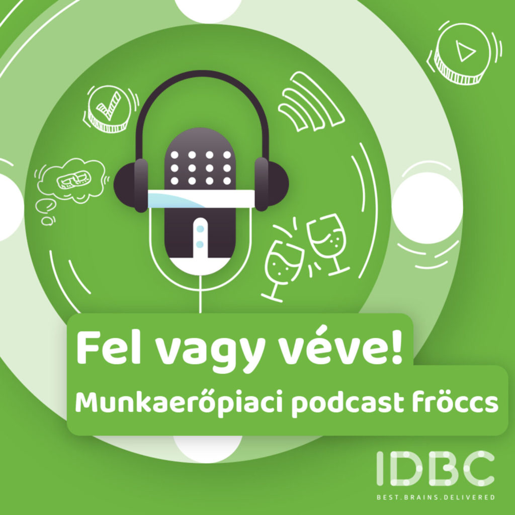 fel-vagy-veve-podcast-brocasterz