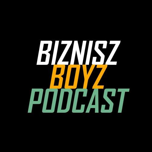 biznisz-boyz-podcast-brocasterz