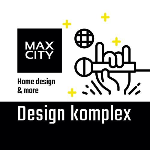 design-komplex-podcast-brocasterz