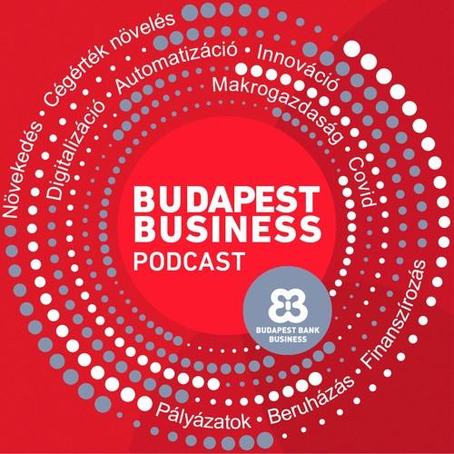 budapest-business-podcast-brocasterz