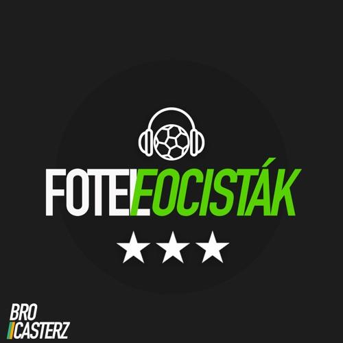 fotel-focistak-podcast-brocasterz